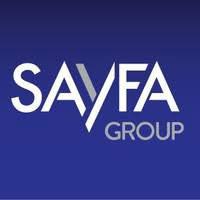 Sayfa Logo