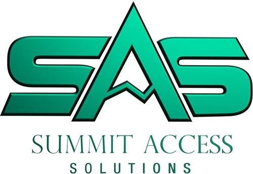 SAS Logo-500x344